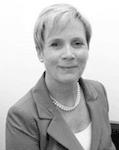Patricia Schimbor