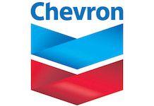 chevron insurance denial