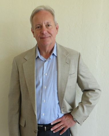 insurance attorney david suddendorf