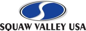squaw-valley-logo